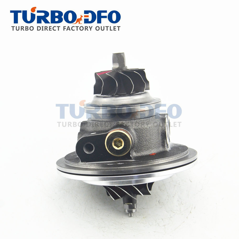 For Volkswagen Golf IV 1.8 T AQA/AGU 110 KW 150 HP 1997- KKK K03 Turbo kits turbo core assy chra 53039700045 53039700026