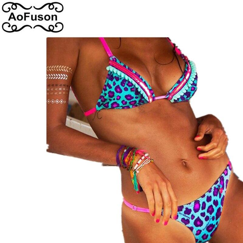 Бразильские девушки в купальниках микро бикини фото смотреть фото 609-787