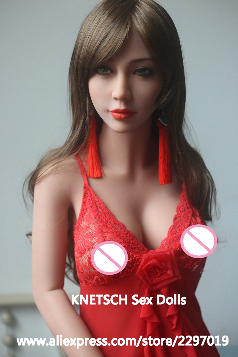 168cm Top Quality Sex Doll Japanese Love Doll with Real Silicone with Metal Skeleton Lifelike Masturbator