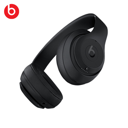 Beats Studio3 Wireless Bluetooth Headphones Noise Cancelling earphone over-ear Real-time Audio Stereo Sport Music Headset