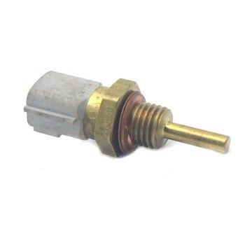 Sensor De Temperatura Del Refrigerante 22630-JA10A Para Nissan Altima Maxima Nota Pathfinder Rogue Sentra
