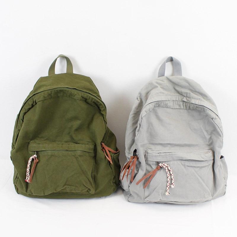 Women Denim Backpacks Female School Bags For Teenagers Girls Travel Fashion Space Bagpack Leisure Bag Rucksack