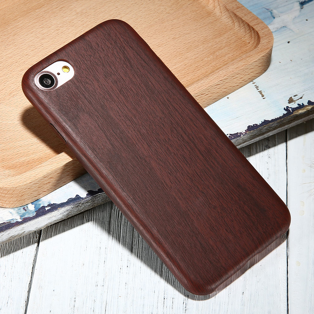 iphone 7 phone cases wood
