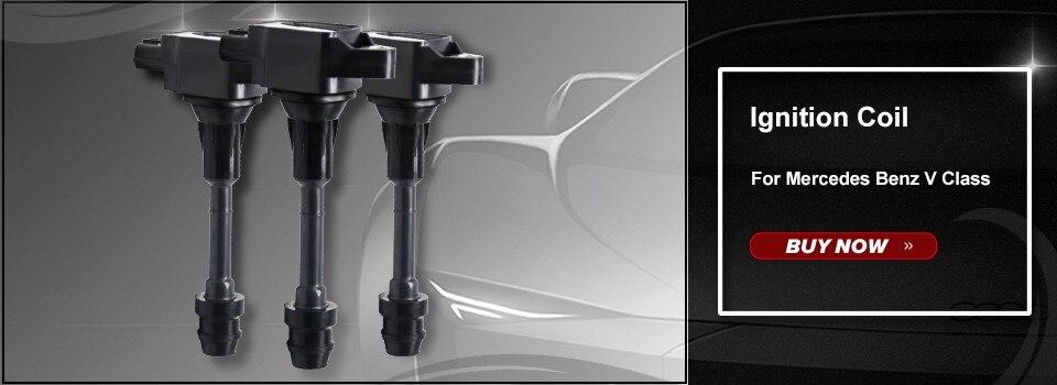 REFRESH Щетки стеклоочистителя для Mercedes Benz V Class Vito Viano W639 W447 V200 V220 V250 109 110 111 114 116 119 126 2.0 2.2 3.0 3.5