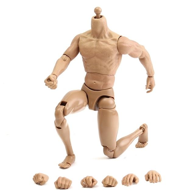 più caldo nudo maschile modelli