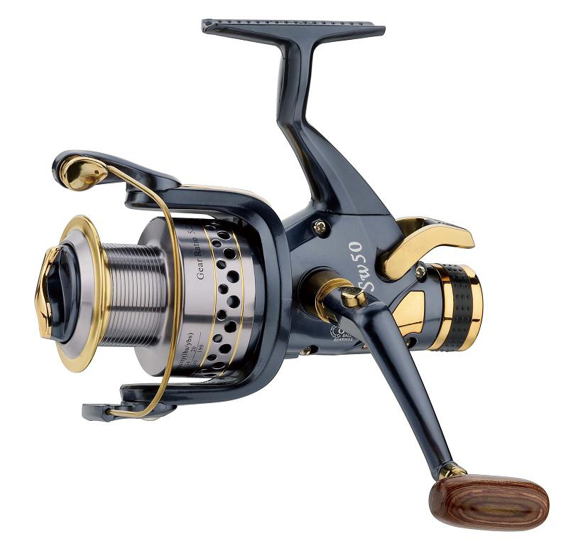 popular good fishing reel-buy cheap good fishing reel lots from, Fishing Reels