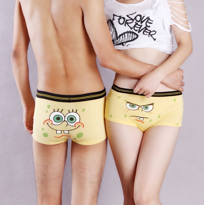 Online Buy Wholesale couples underwear lot from China couples ...