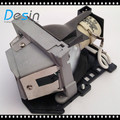 Original Projector lamp with housing SP.8VC01GC01 / BL-FU190E for Optoma HD25e/HD131Xe projectors
