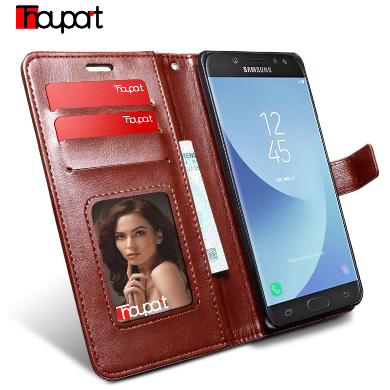 top 10 leather case samsung mini brands and get free shipping
