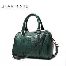 Echtes Leder Handtasche Bolsa Feminina Luxus Handtaschenfrauen-designer Sac ein Haupt Bolsos Mujer Bolsos Schulter Crossbody Tasche