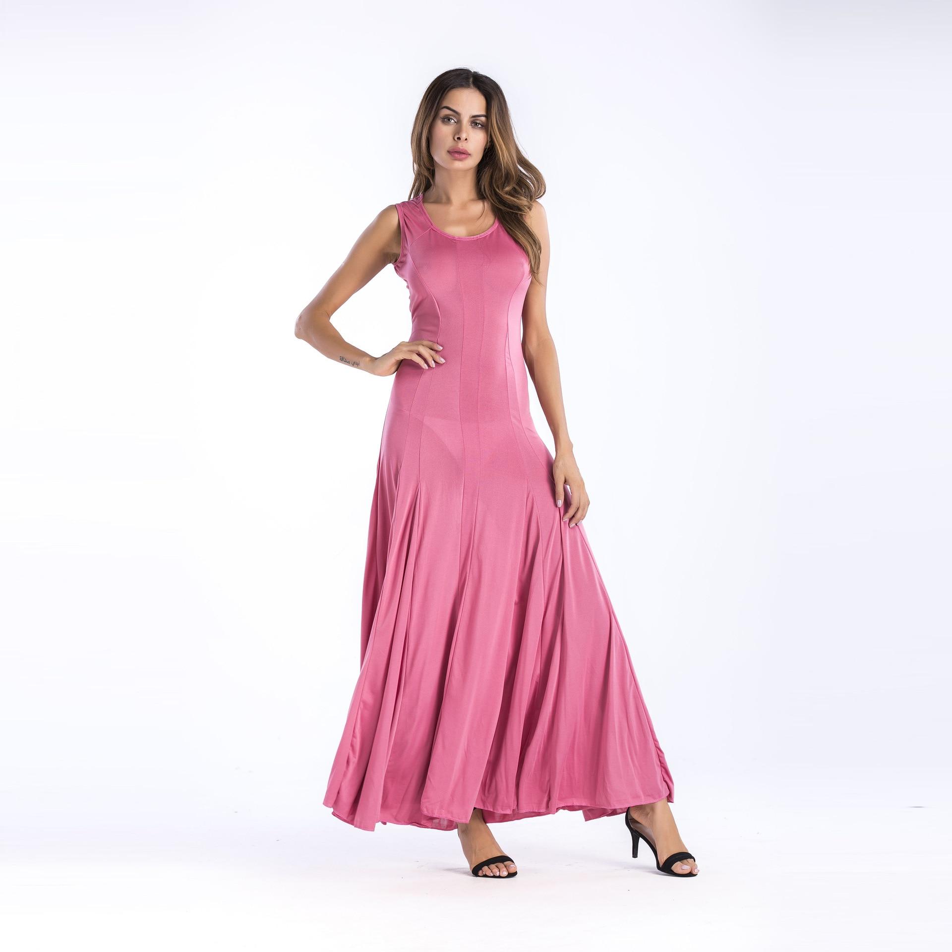 Famoso Vestidos De Fiesta 80 Off Componente - Colección de Vestidos ...