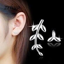 be9037ca22dc Promoción de Hypoallergenic Earrings - Compra Hypoallergenic ...