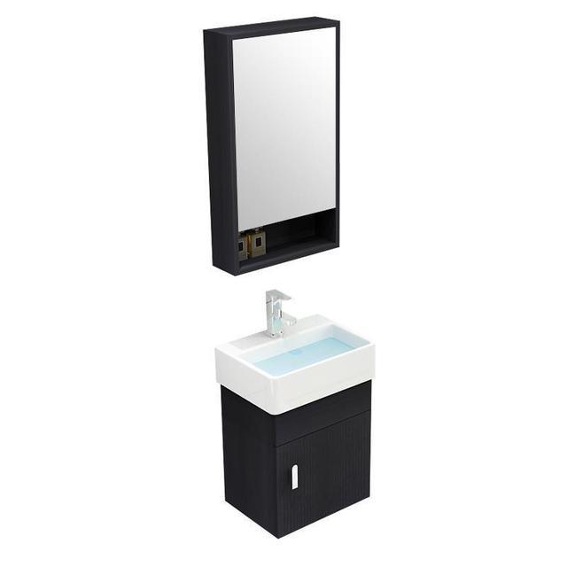 Badkamer Kast Dolap D Zenleyici Mueble Lavabo Armoire Table Toaletki ...