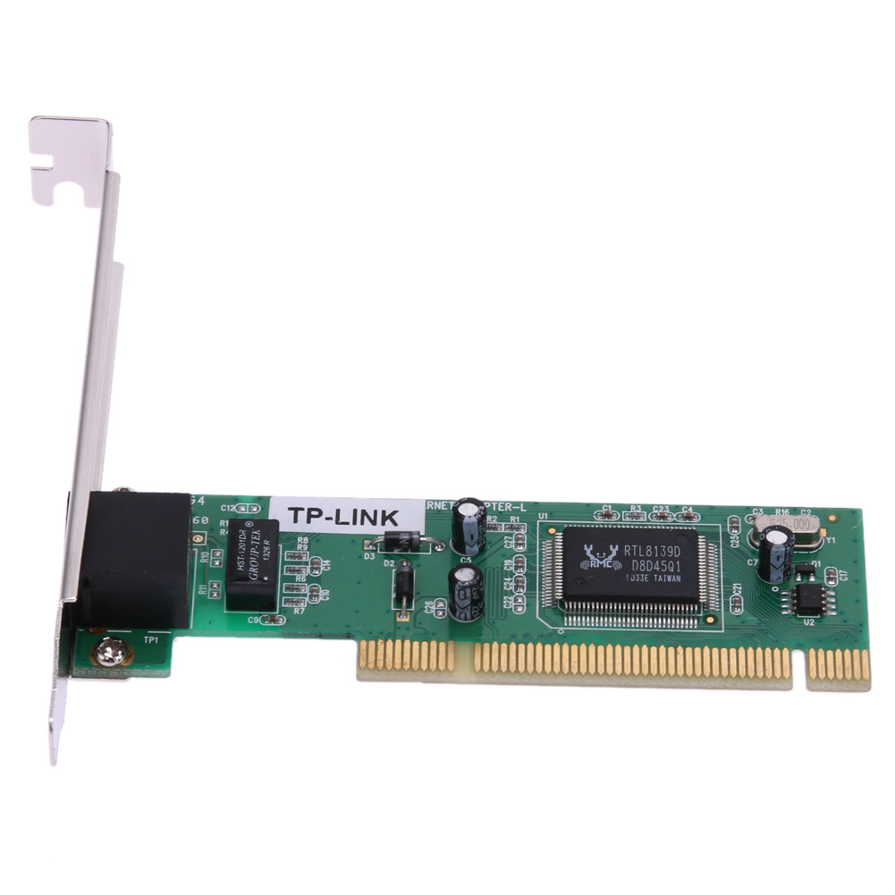 10100 PCI FAST ETHERNET BASED ADAPTER WINDOWS 8.1 DRIVER DOWNLOAD