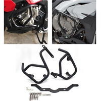 Racing Motorcycle S1000XR 15 Front Engine Guard Protector Bumper Crash Bars For BMW S 1000 XR