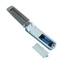HH-1 ультрафиолетовая лампа стерилизатор для