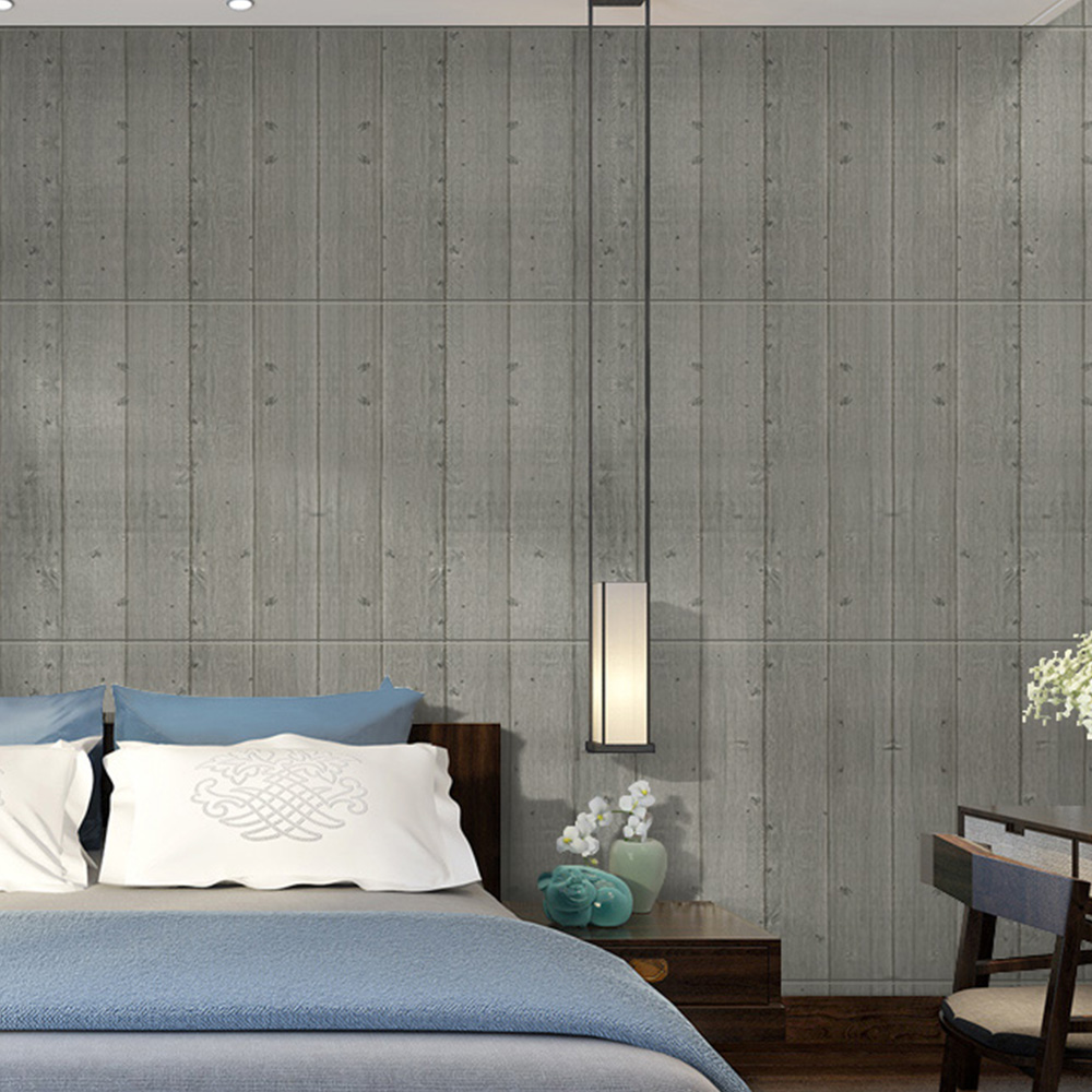 Decorative Wood Wall Panels compare prices on decorative wood wall panels designs- online
