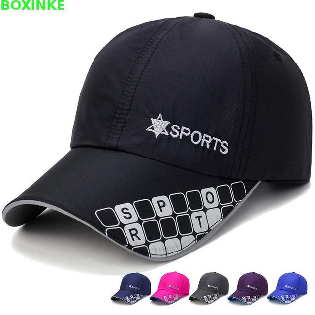 2018 Adult Real Neymar Go Gorras And Common In Spring Summer Outdoor  Baseball Cap Hat S Casual Net Fast Dry Movement For Peaked bc2b6b0bbb55