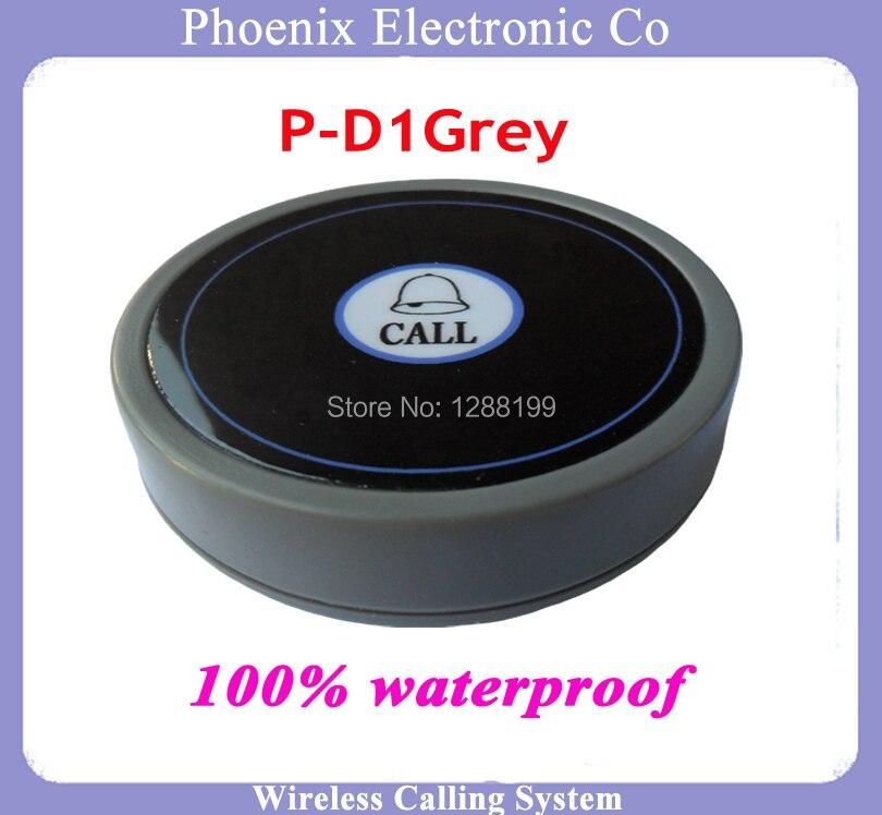 D1-grey Call