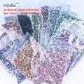Paquete A Granel 2000,0 Unids volodia Faltback Nail Art 2mm Rhinestone Decoración Del Clavo de DIY Rhinestone Gemas Para Pegatinas de uñas Decoraciones
