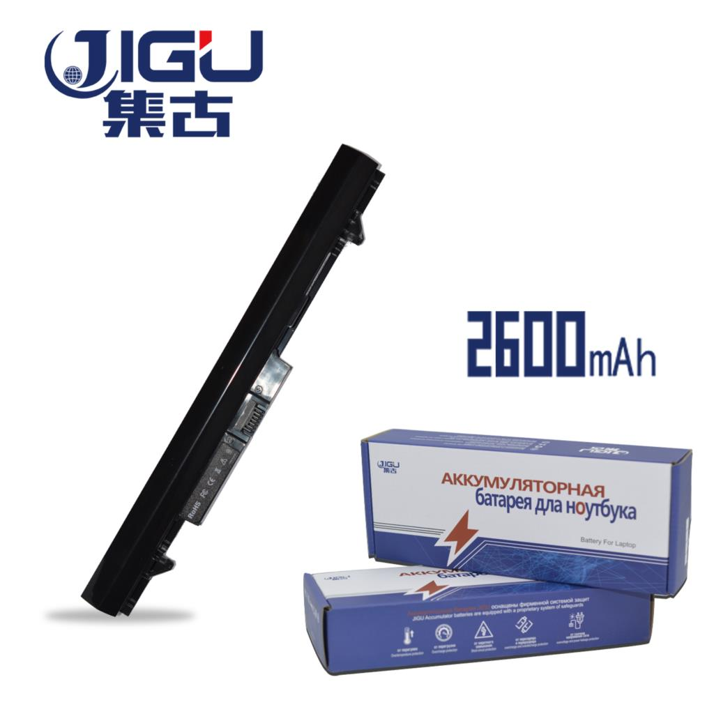JIGU H6L28AA HSTNN-W01C RA04 HSTNN-IB4L Laptop Battery For HP E5H00PA ProBook 430 G1 430 G2 jigu 3cells laptop battery 722236 171 bl06042xl bl06xl hstnn db5d ib5d w02c for hp for elitebook folio 1040 g0 g1 g2 l7z22pa
