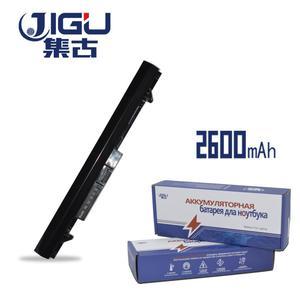 JIGU H6L28AA HSTNN-W01C RA04 HSTNN-IB4L Laptop Battery For HP E5H00PA ProBook 430 G1 430 G2