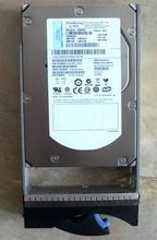3 года гарантии 100% Новый и оригинальный 500 ГБ SATA-ФК EV-DDM 42D0389 42D0392 DS4000