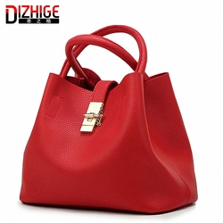 Famous brand fashion candy women bags mobile messenger ladies handbag pu leather high quality diagonal cross.jpg 250x250