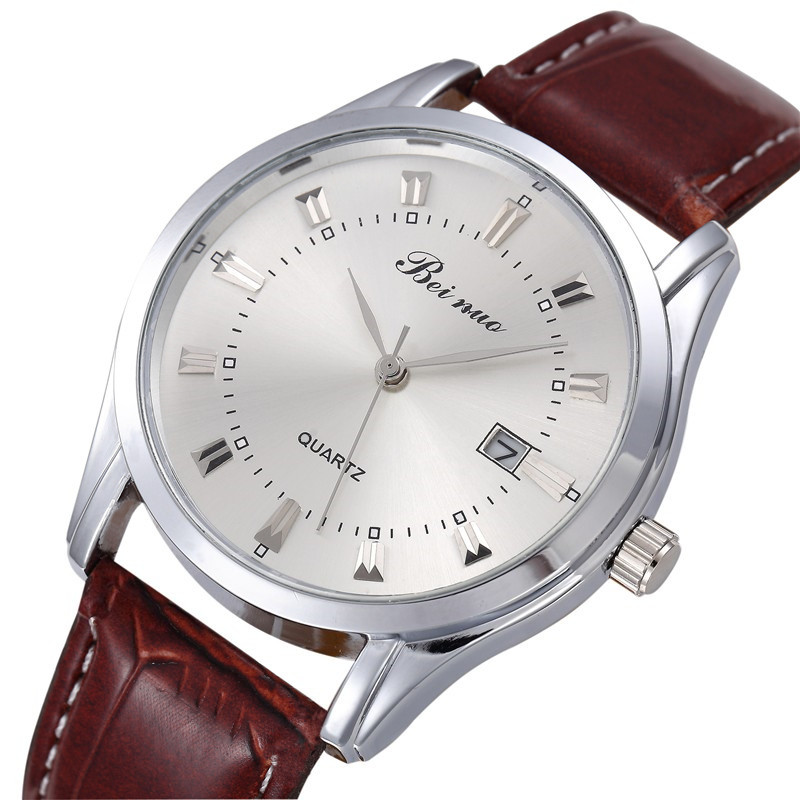 Wrist Watch Men Watches 2016 Top Brand Luxury Famous Wristwatch Male Clock Quartz Watch Hodinky Quartz-watch Relogio Masculino quartz watch men doobo wrist mens watches top brand luxury famous wristwatch male clock simple quartz watch relogio masculino