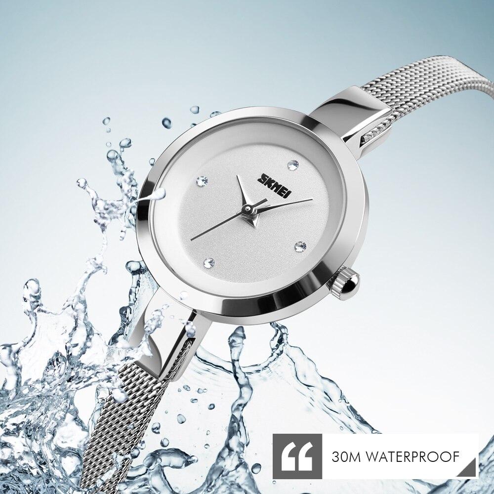 3c86d87ac Reloj deportivo de cuarzo Masculino para mujer reloj de cuarzo Casual de moda  reloj de silicona para niñas