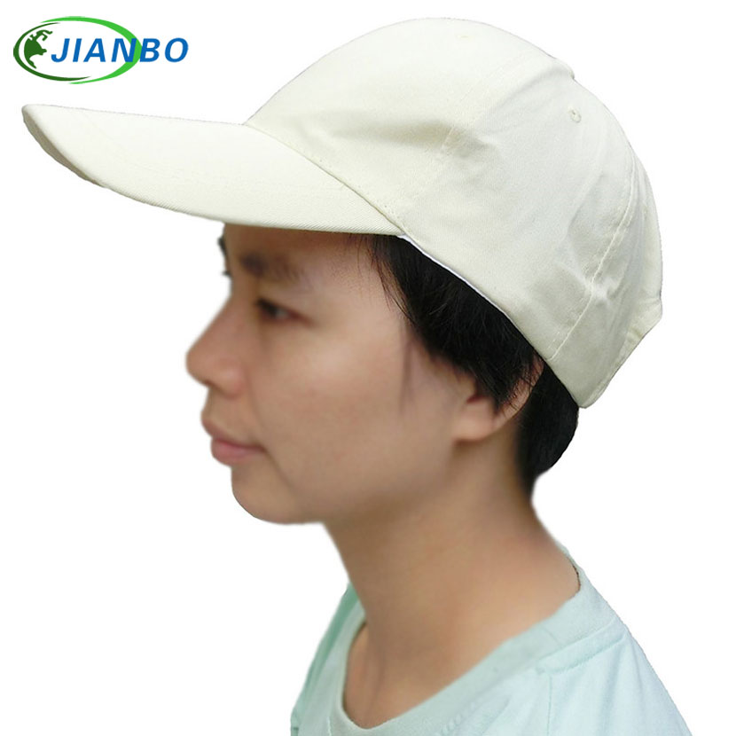 The big Yan baseball cap sun protection hides the recreation tour duck tongue sun hat of sun outdoor games in summer