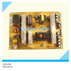 Original LT32920EX power supply board FSP180S-4MF01