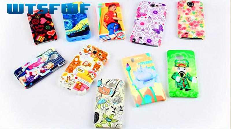 Envío gratuito, Wtsfwf, 50pcss/lote A3, papel blanco de sublimación, papel de transferencia térmica para cajas, tazas, platos y cerámica