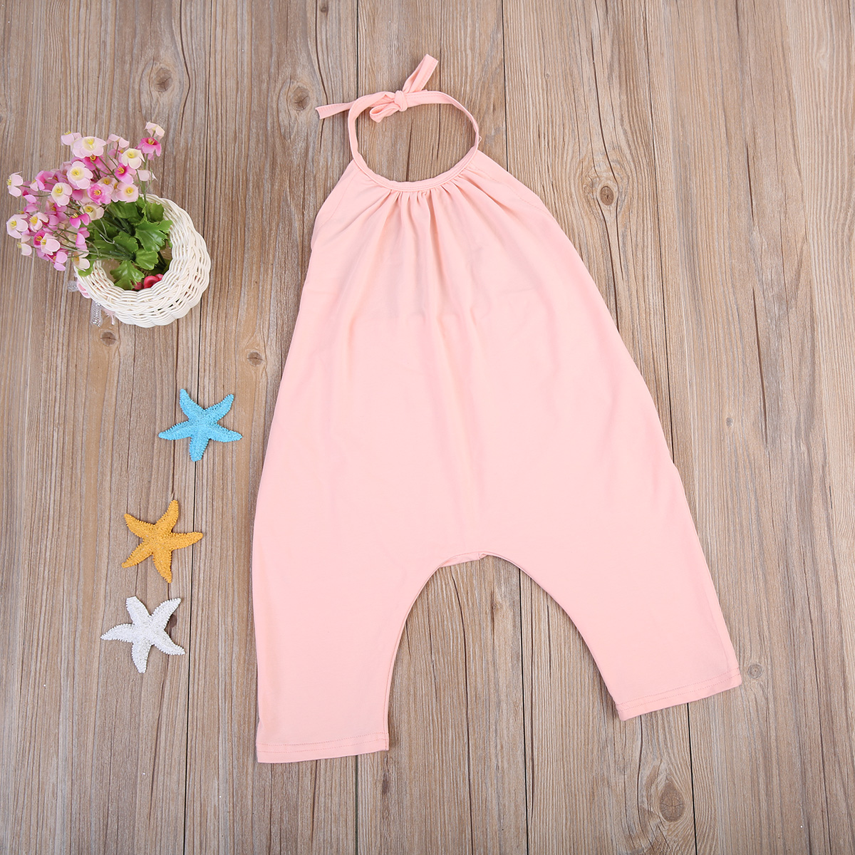 2017-Summer-Kids-Baby-Girls-Strap-Cotton-Romper-Jumpsuit-Harem-Trousers-Summer-Clothes-4