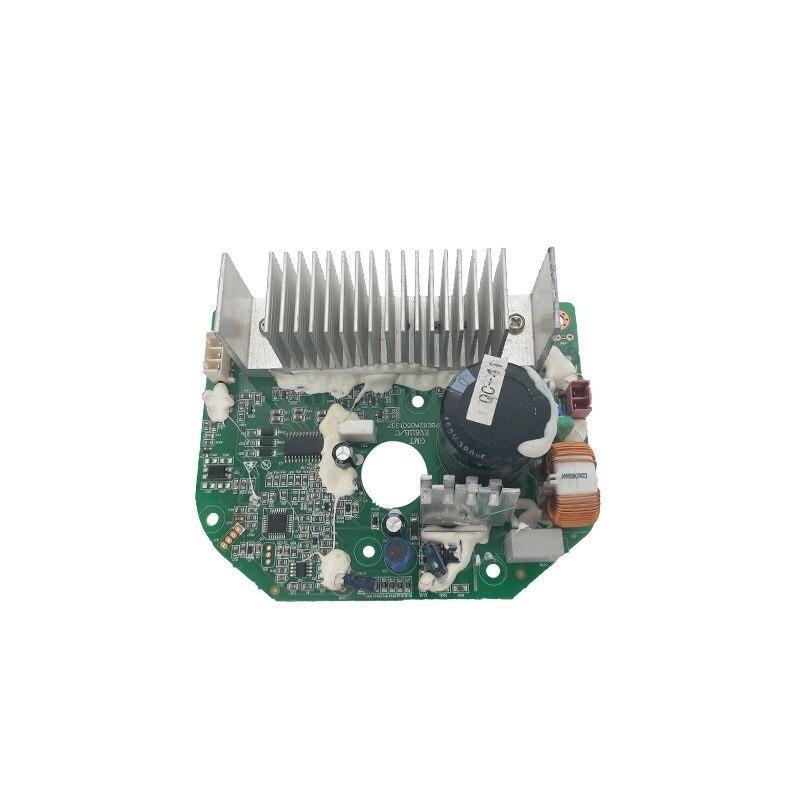 EV6118 70C01253/301G801700669/70C02127 Good Working Tested