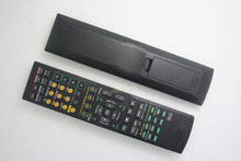 Remote Control For Yamaha RAV311 RAV315 WK227300 Home Audio