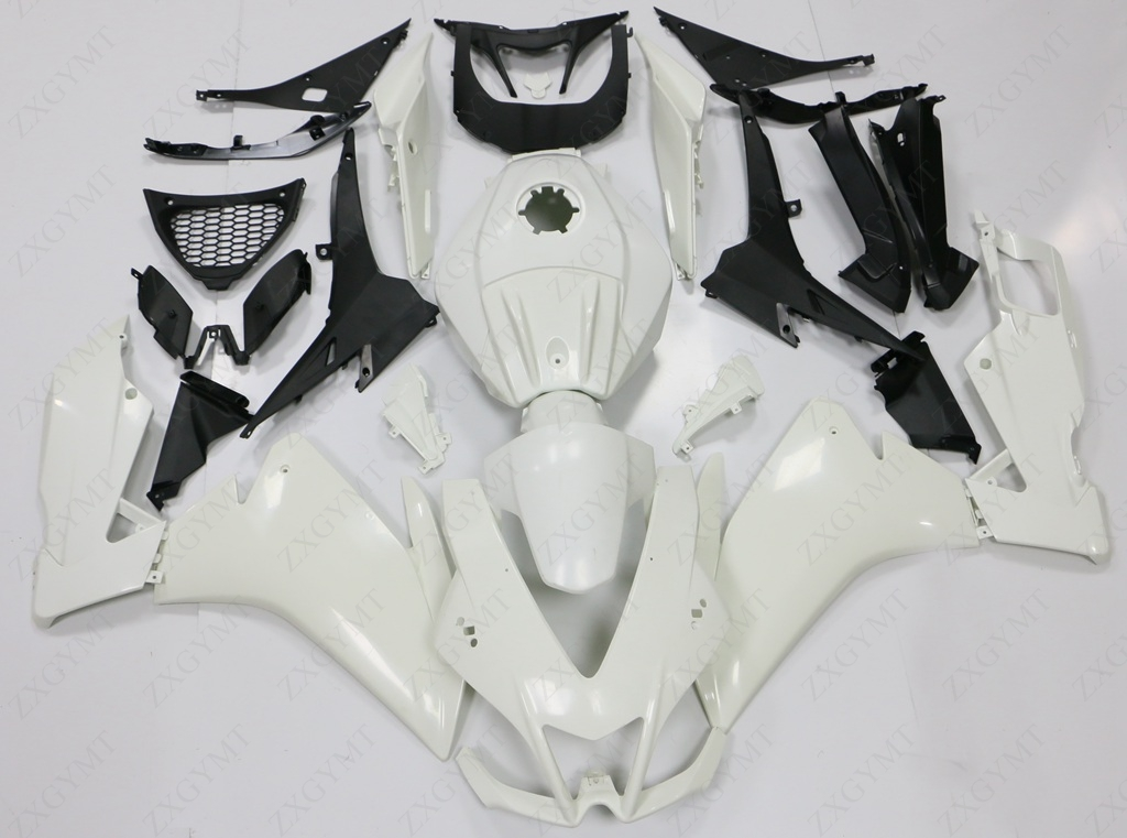 Fairing Body Kit Bodywork for Aprilia RS4 125 RS4 RS125 RS 4 125 2012 2013 2014 2015 13 12 14 15 ZXGYMT