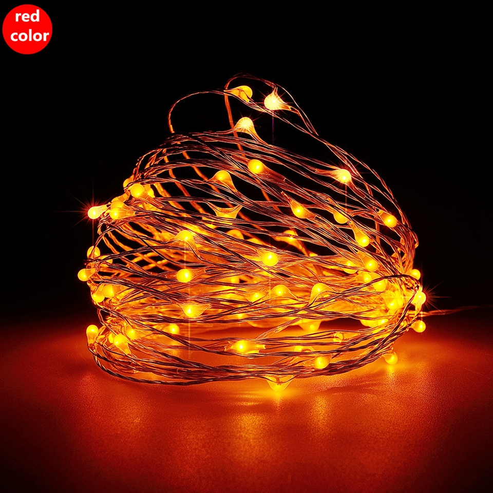 string light (6)