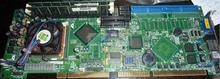 Vactra rocky-3782evS v1.3 p3 industrial motherboard ONLY MOTHERBOAR