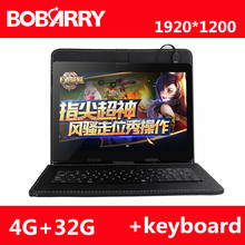 10 inch B109 Original 3G Phone Call SIM card Android 6.0 Octa Core CE Brand WiFi GPS FM Tablet pc 4GB+32GB Anroid 6.0 Tablet Pc