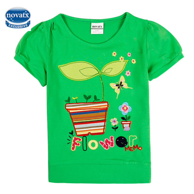 Aliexpress  Buy Summer Cotton Kids T Shirt Nova Baby