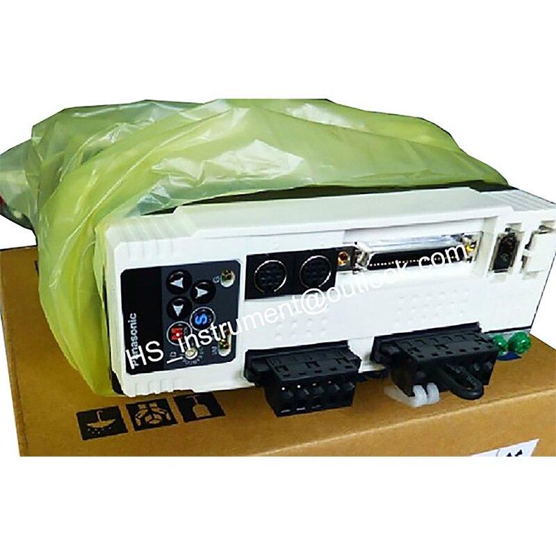 NEW&ORIGINAL AC SERVO DRIVER MCDDT3520003 MCDDT 3520003 dhl ems oriental original kbld180 a kbld180a ac servo driver a1