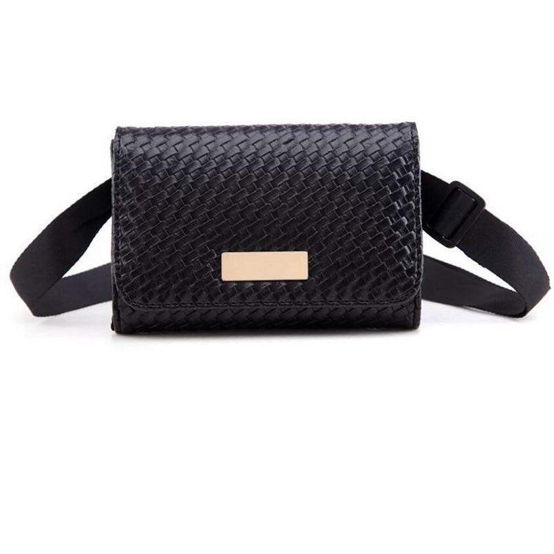 Luxury Handbags Women Waist Pack Designer waist bag designer fanny pack  Women s Waist Bags Bag Ladies Women s Handbags-in Waist Packs from Luggage    Bags on ... 88e748ac6