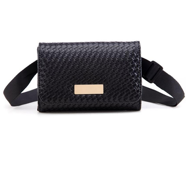 Luxury Handbags Women Waist Pack Designer Bag S Bags Las