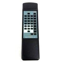 Freeshipping new substituição do controle remoto fit para philips marantz cc3300 rc-63cd cd94mkii cd player