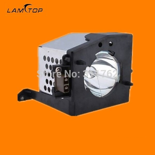 Compatible  projector bulb module TV  lamp TB25-LMP fit for 46WM48P 52HM84  free shipping high quality compatible projector bulb module l1624a fit for vp6100 free shipping