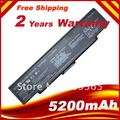 NO CD Laptop Battery for Sony Vaio PCG VGN-AR VGN-CR VGN-NR VGN-SZ Series, PN: VGP-BPS9 VGP-BPS9A/B VGP-BPL9 (Black)