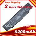 No CD batería del ordenador portátil para Sony Vaio PCG VGN-AR VGN-CR VGN-NR serie vgn-sz, PN : VGP-BPS9 VGP-BPS9A / B VGP-BPL9 ( negro )