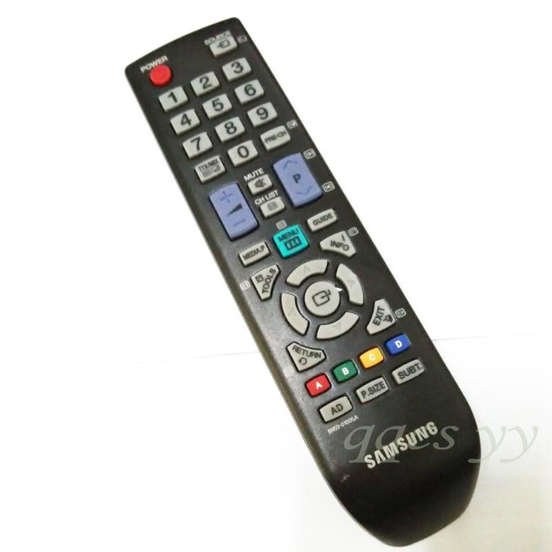Nuovo Telecomando Bn59 01005a Per Samsung Le 26c350d1w Le 32c450e1w Le19c350 Le19c350d1wxxu Le19c350d1wxzg Le19c350 Tv Remote Control Glider Airplanes New Tv Remote Controlremote Control Samsung Tv Aliexpress