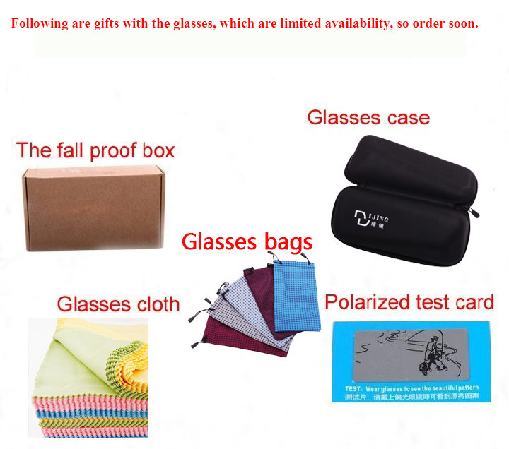 glasses gift 2
